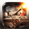 Clash of Commanders-Iron Tides Версия: 1.8.3