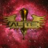 Alite Версия: 1.5.8