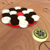 Carrom Simulator Версия: 2.0