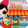 Supermarket Store Simulation Версия: 1.7