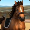 Мир лошадей – конкур: для любителей лошадей! Версия: 2.1.2405