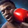 Boxing King - Star of Boxing Версия: 2.5.3957
