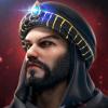 Скачать Conquerors 2: Величие Султанов на андроид