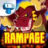UFB Rampage – Абсолютный чемпионат монстров Версия: 1.0.1