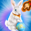 Easter Clicker: Idle Manager Версия: 4.4.5