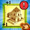 Castle Clicker: Build a City, Idle City Builder Версия: 4.6.501