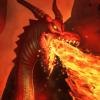 Лига драконов - Битва могучих карточных героев Версия: 1.4.15