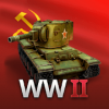 WW2 Battle Front Simulator Версия: 1.6.2