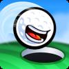 Golf Blitz Версия: 1.12.6