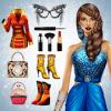 Салон Красоты- Стилист Мода и Стиль Показ Мод 2019 Версия: 3.5