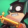 Fury Wars Версия: 1.6.3