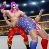Clown Tag Team Wrestling Fight 2019 Версия: 1.0.5