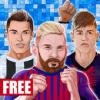 Футбол 2019 - Бесплатные файтинги Версия: 1.7