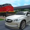 Симулятор Вождения 2 Mашинки Лучшая Игра Вождения! Версия: 1.4