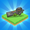 Bullet Craft: Gun Maker Версия: 1.8