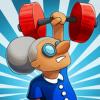 Idle Granny — Win Robux for Roblox platform Версия: 1.85