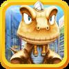Stupid Dinosaur: Play Now Версия: 1.0.6
