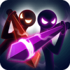Stickfight Warriors Версия: 1.01