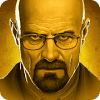 Breaking Bad: Criminal Elements Версия: 1.23.0.329