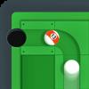 Roll Ball Blocks Puzzle Game: slide & Solve Maze Версия: 1.2