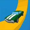 Stunt Car 3D Версия: 50
