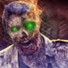Zombie Hunter Hero Версия: 1.0.6