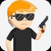 Bullet Mission Версия: 1.0.12