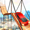 Grand Car Stunts - Mega Ramp Car Racing Версия: 1