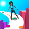 Sky Roller Snow Board Skates Версия: 1.2