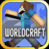 Mine World Craft Версия: 3.4
