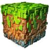 RealmCraft Версия: 4.2.6
