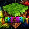 LokiCraft Версия: LokiCraft. 1.09