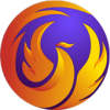 Phoenix Browser Версия: 3.1.9