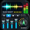 Скачать Музыка для Android на андроид