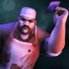 Скачать Scary Butcher 3D на андроид