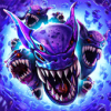 Heroic - Magic Duel Версия: 2.0.11