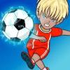 Furious Goal(Ultimate Soccer Team) Версия: 1.2.2