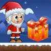 Santa Claus Kids Game Adventure Версия: 1.1