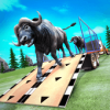 Animal Transport Duty Версия: 1.0.1