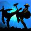 Скачать Dark Fighting PRO 2020 на андроид