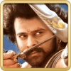Baahubali: The Game (Official) Версия: 1.0.105