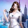 Dream City Версия: 1.0.0
