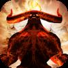The World 3: Rise of Demon Версия: 1.28