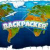 Backpacker™ - Trivia Travels Версия: 1.8.3
