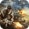 Army Commando Survival Attack: FPS in battleground Версия: 1.0.0