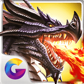 Dragons of Atlantis Версия: 10.3.0