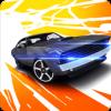Скачать Максимальная скорость: Шоссейные гонки на андроид