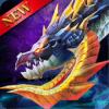 Dragon Project Версия: 1.8.7