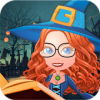 Скачать Secrets of Magic 3: Happy Halloween на андроид