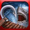 Ocean Nomad Версия: 1.59